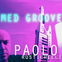 Med Groove Paolo Rustichelli MP3