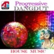 download lagu Ayu Ting Ting Ya Iya Deh (DJ Valentino Remix)