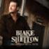 Blake Shelton - Reloaded: 20 #1 Hits