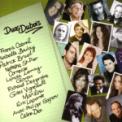 Free Download Céline Dion & Claude Dubois Si Dieu existe Mp3
