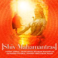 Om Namah Shivaay Pandit Jasraj