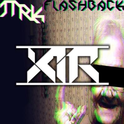 Lighters Up (Original Mix) - 1TRIK mp3 download