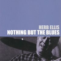 Tin Roof Blues Herb Ellis