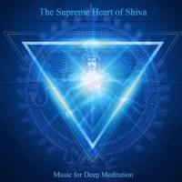 Chanting Om in F (feat.  Jeffrey Main) - Music for Deep Meditation & Vidura Barrios
