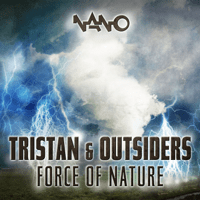 Force of Nature Tristan & Outsiders MP3