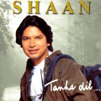 Tanha Dil Shaan