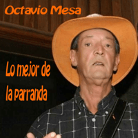 Lucifer Octavio Mesa MP3