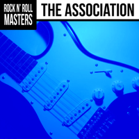 Just the Way You Are The Association MP3