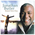 Free Download Jonathan Butler Brand New Day Mp3