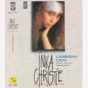 download lagu Inka Christie Usil