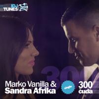 300 Cuda (feat. Sandra Afrika) Markovanilla MP3