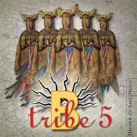 Anika B-Tribe