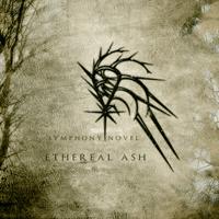 Ethereal Ash Symphony Novel
