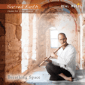 Free Download Sacred Earth Breathing Space (re-release) Mp3