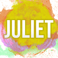 Juliet (A Tribute to Lawson) Hitsmiths MP3