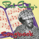 Songbook - Bob Andy