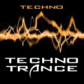 Free Download Techno Techno Flow (Techno Trance Mix) Mp3