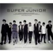 download lagu SUPER JUNIOR Boom Boom