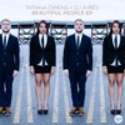download lagu Tatiana Owens Beautiful People (DJ Ayres Remix) [Treasure Fingers Remix] [feat. DJ Ayres]