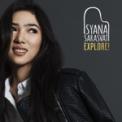 Free Download Isyana Sarasvati Kau Adalah (feat. Rayi Putra) Mp3