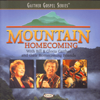 God On the Mountain Lynda Randle