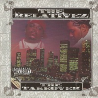 The Takeover - The Relativez mp3 download