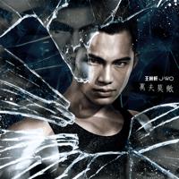 萬夫莫敵 Invincible Jonathan Wong MP3