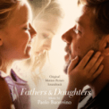 Free Download Michael Bolton Fathers & Daughters Mp3