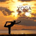 Free Download Dakini Mandarava Deep Relaxation 2 Mp3