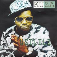 Wandekelesha Kuza MP3