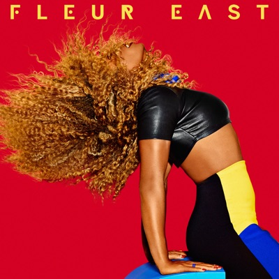 More And More - Fleur East mp3 download