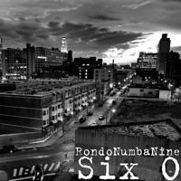 Six O - Single - Rondonumbanine mp3 download