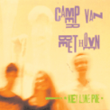 Free Download Camper Van Beethoven All Her Favorite Fruit Mp3