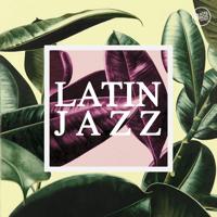 '700 Jazz Armando Trovajoli