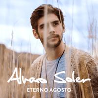 Sofia Alvaro Soler