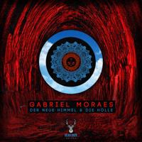 Die Hölle Gabriel Moraes
