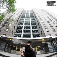 $elf Incrimination - Yayo mp3 download