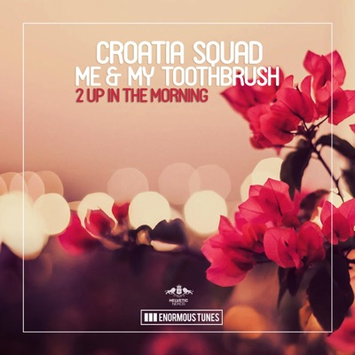 S.L.E.D.G.E. (Short Edit) - Croatia Squad & Me & My Toothbrush mp3 download