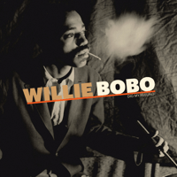 Broasted or Fried Willie Bobo