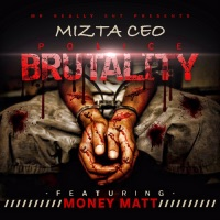 Police Brutality (feat. Money Matt) - Single - Mizta CEO mp3 download