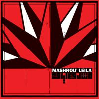 Shim El Yasmine Mashrou' Leila MP3