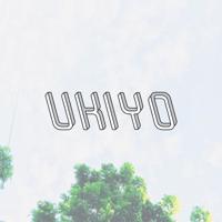 Idk Ukiyo MP3
