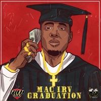 Graduation - Single - Mac Irv mp3 download