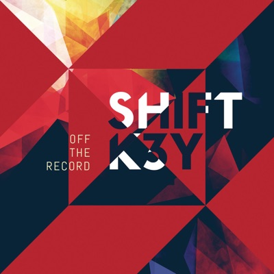 Crying In My Sleep - Shift K3Y Feat. Andrea Martin mp3 download