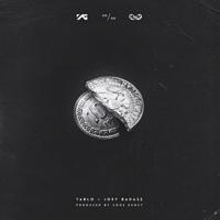 Hood Tablo & Joey Bada$$ MP3