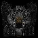Free Download Temple of Baal Lord of Knowledge and Death Mp3