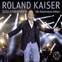 Santa Maria (Live) Roland Kaiser MP3