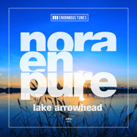 Lake Arrowhead Nora En Pure