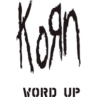 Word Up! (The Remixes) - EP - Korn mp3 download