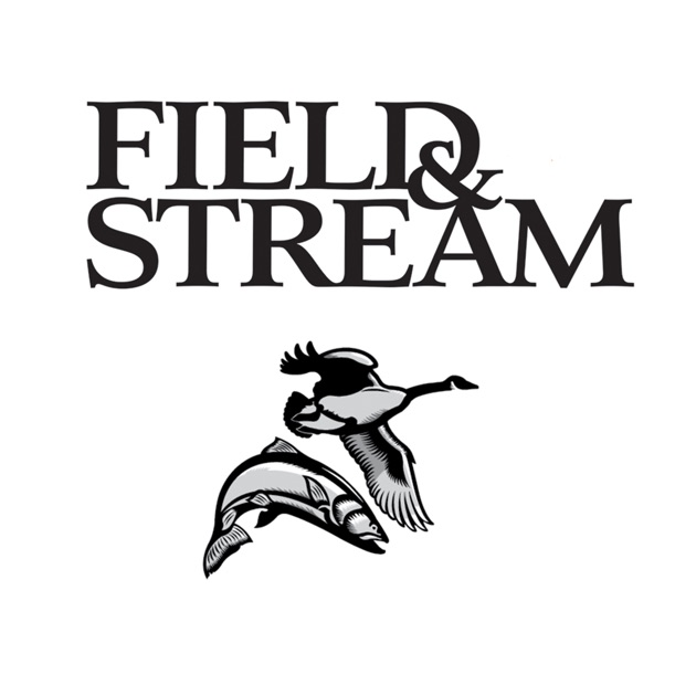 Field & Stream Adventures by Field & Stream on Apple Podcasts